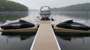 Deep Creek Docks Blog